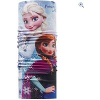 Buff Frozen Childrens Original Buff (Hans) - Colour: HANS