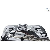 Star Wars Lenticular Placemat