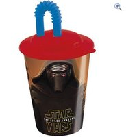 Star Wars Juicy Tumbler