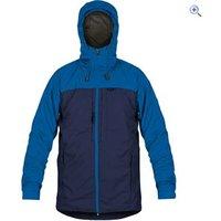 Paramo Mens Alta III Jacket - Size: XXL - Colour: French Navy