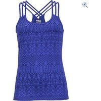 Marmot Womens Vogue Tank - Size: M - Colour: GEMSTONE BATIK
