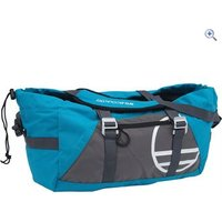 Wild Country Rope Bag - Colour: Teal