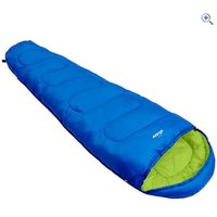 Vango Jupiter Sleeping Bag - Colour: Blue