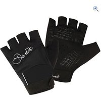 Dare2b Seize Mitt Cycling Gloves - Womens - Size: L - Colour: Black