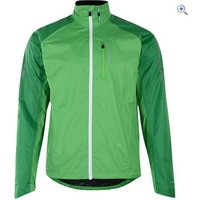 Dare2b Mediator Cycling Jacket - Size: XL - Colour: FAIRWAY GREEN