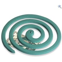 Lifesystems Mosquito Coils