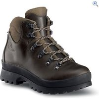 Scarpa Womens Ranger 2 GTX Activ Lite Walking Boots - Size: 39 - Colour: Dark Brown