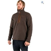 Rab Mens Quest Pull-On - Size: XXL - Colour: WREN