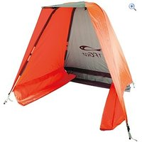 TFGear Force 8 Beach Shelter