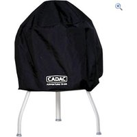Cadac Chef Barbecue Cover (47cm)