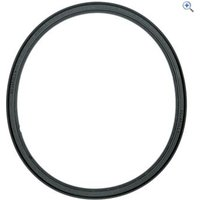Aquaroll Spare Tyre (for Aquaroll 40L)
