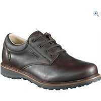 Meindl Cambridge GTX Mens Walking Shoe - Size: 8 - Colour: Brown