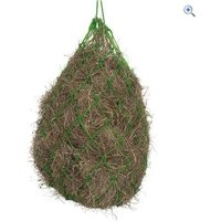 Shires Hay Net - Size: 42 - Colour: Red