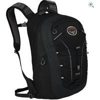Osprey Axis 18 Daypack - Colour: Black