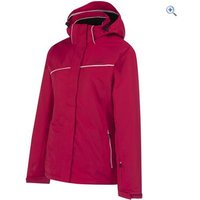 Dare2b Womens Go Easy Jacket - Size: 8 - Colour: Pink