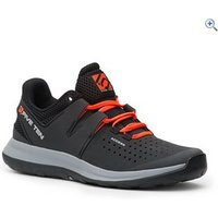 Five Ten Mens Access Approach Shoe - Size: 11 - Colour: Grey