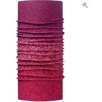 Buff Yenta Pink Original Buff - Colour: YENTA PINK