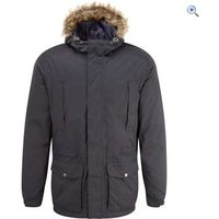 Craghoppers Mens Barton Jacket - Size: M - Colour: Dark Navy Blue
