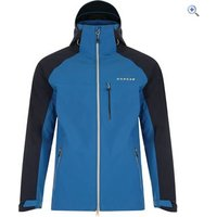 Dare2b Mens Vigilence II Jacket - Size: L - Colour: OXFORD BLUE
