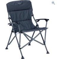 Vango Kirra 2 Chair - Colour: Excalibur