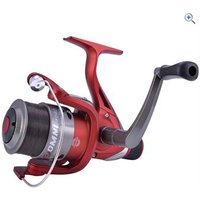 Shakespeare Omni RD 40 Reel