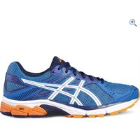 Asics GEL-Innovate 7 Mens Running Shoes - Size: 11 - Colour: Blue