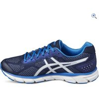 Asics GEL-Impression 9 Mens Running Shoes - Size: 11 - Colour: Blue-White