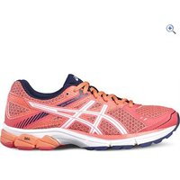 Asics GEL-Innovate 7 Womens Running Shoes - Size: 4 - Colour: Pink