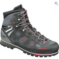 Mammut Mens Ayako High GTX Walking Boot - Size: 10 - Colour: Graphite-Red