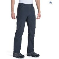 Kuhl Mens Renegade Pant - Size: 36 - Colour: KOAL