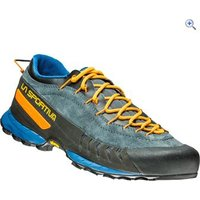 La Sportiva TX4 Approach - Man - Size: 39 - Colour: Blue