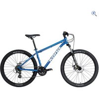 Kona Hahanna Mountain Bike - Size: S - Colour: Blue