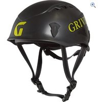 Grivel Salamander 2.0 Helmet - Colour: Black