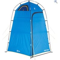Hi Gear Utility Tent - Colour: Blue
