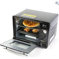 Hi Gear Gas Canister Oven