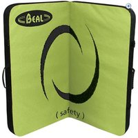 Beal AIR LIGHT Crash Pad - Colour: Green