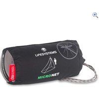 Lifesystems Micronet Mosquito Net
