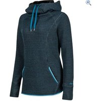 Marmot Womens Tashi Hoody - Size: XS - Colour: LATE NIGHT