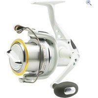 Okuma Distance Surf DS80 Reel