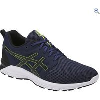 Asics Mens Gel-Torrance Running Shoes - Size: 11 - Colour: BLUE GREEN
