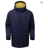 Craghoppers Mens Leopold Jacket - Size: L - Colour: BLUE NAVY