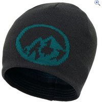 North Ridge Arundel Beanie - Colour: HARBOR BLUE
