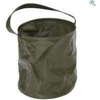 JRC JRC Foldable Water Bucket