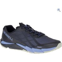 Merrell Womens Bare Access Shoes - Size: 5 - Colour: BLACK LILAC
