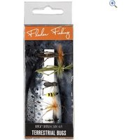 Fladen Fly Selection Bug Box