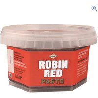 Dynamite Baits Ready Paste Robin Red
