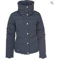 Toggi Addingham Ladies Padded Jacket - Size: 12 - Colour: Black