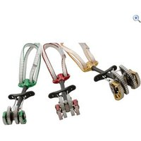 DMM Dragon Cam Set (2, 3 4) - Colour: MULTI