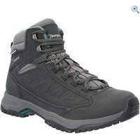 Berghaus Womens Expeditor Ridge 2.0 - Size: 5 - Colour: Black