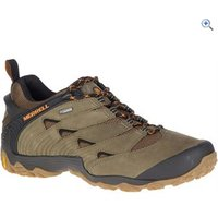 Merrell Mens Chameleon 7 GTX Shoes - Size: 13 - Colour: DUSTY OLIVE